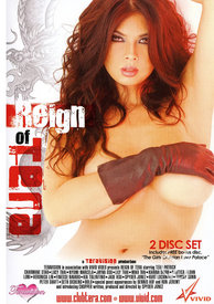 Reign Of Tera 01 {dd}