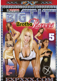 Big Tit Brotha Lover 05